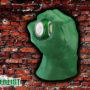 UBERFIST 5 Green R