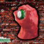 UBERFIST 5 Red R