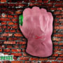 uberfist-pink-righhand-charity-canadian-breast-cancer-sixfoundation