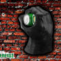 UBERFIST 5 Black R